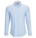 Desoto Overhemd 213-08-3-58