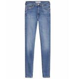 Tommy Hilfiger Jeans dw0dw09033