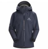 Arc'teryx Jas women beta lt jacket fortune