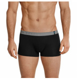 Schiesser Shorts (2er pack)