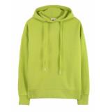 Closed Limoen sweater