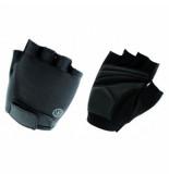 AGU Fietshandschoen essentials super gel black