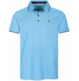 Basefield Polo shirt 1/2 arm 219015390/511