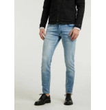Chasin' 1111326033 ego aron jeans d30 -