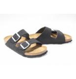 Birkenstock Arizona 1017597 slippers