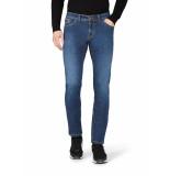 Gardeur Jeans gardeur