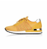 Remonte Sneaker r2507-68 veter-