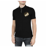 Versace Polo wup621 vembl