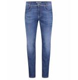 MAC Jeans flexx 1995l051801