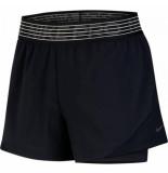 Nike Korte broek
