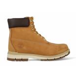 Timberland Radford 6 boot a1jhf
