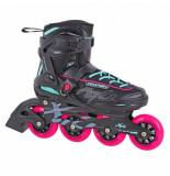 Tempish Inline skate xt4 pink