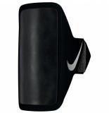 Nike lean arm band plus
