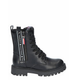 Tommy Hilfiger T3a5-851 black
