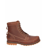 Timberland Original brown