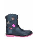 Shoesme Si9w079 marino