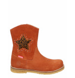 Shoesme Cr9w091 brown