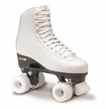 Roces Rolschaats rc1 white