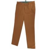M.E.N.S. Pantalon mens