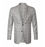 Scabal 852893