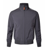 Parajumpers Miles
