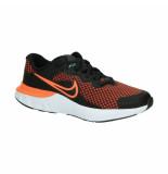Nike Renew run 2 (gs) cw3259-004