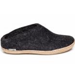 Glerups Open heel