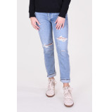 Citizens of Humanity Jeans charlotte 17-1254