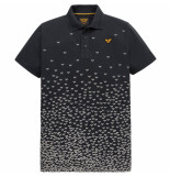 PME Legend Pme-legend t-shirt km ppss205852