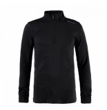 Brunotti Skipully terni n men fleece black