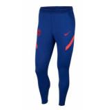 Nike Fc barcelona strike men's knit socc cw1660-455