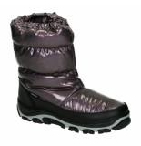 Bergstein Meisjes snowboots 039200
