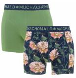 Muchachomalo 2-pack virtu