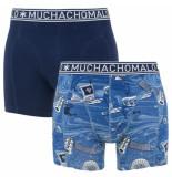Muchachomalo 2-pack acon