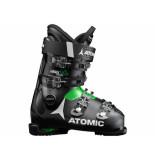 Atomic Hawx magna 90x