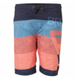 Brunotti Ss19 kelvin jr boys shorts