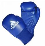 Adidas rookie kinderbokshandschoen -