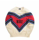 Nike Sport Sweater