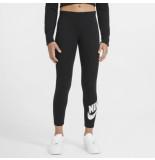 Nike Sportlegging