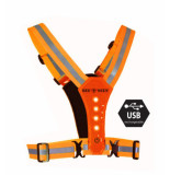 Bee Sports Led harness 18800-300
