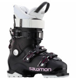Salomon Qst access x70 w