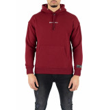 Quotrell Louisiana hoodie