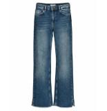 By-Bar Amsterdam Jeans 21218015 mojo
