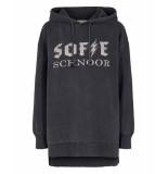 Sofie Schnoor Sweatshirt s211344
