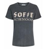 Sofie Schnoor T-shirt s211271