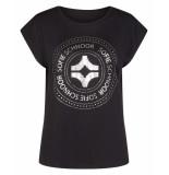 Sofie Schnoor T-shirt s211300