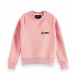 Scotch & Soda Sweaters 160578