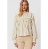 Sofie Schnoor S211212 blouse ariane