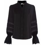 Fabienne Chapot Blouse boho blouse