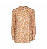 Sofie Schnoor S211230 shirt molie